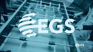build your career egs build your career egs