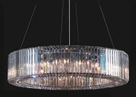 gorgeous crystal chandelier contemporary design best 25 modern for elegant household contemporary crystal chandeliers decor