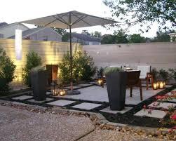 backyard design san diego. Delighful Diego Related Post On Backyard Design San Diego