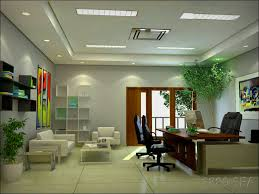 office space interior design ideas. gorgeous interior design ideas for office space adding aesthetic value hacien