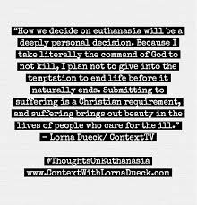 Christian Quotes On Euthanasia Best of Best 24 Where's My Job Images On Pinterest Blog Dream Job And Life