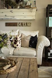 Wall Decor For Living Room 25 Best Ideas About Sailboat Decor On Pinterest Beach Style