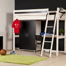 furniture for teenagers. all images furniture for teenagers