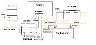 150cc gy6 wiring diagram 150cc image wiring diagram hensim atv wiring diagram 150cc gy6 engine hensim auto wiring on 150cc gy6 wiring diagram