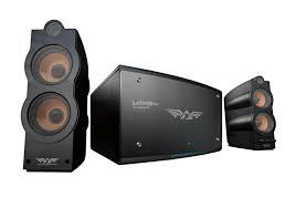 speakers gaming. armaggeddon ultra a7 2.1 ultimate gaming speaker speakers