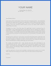 Job Cover Letter Examples Example Cover Letter Best Cover Letter