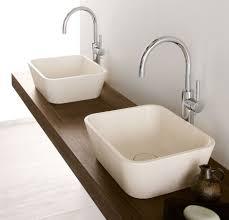Mensola bagno per lavabo ~ duylinh for .