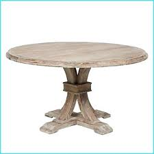 40 inch round table inch round dining table new lovely farmhouse in 5 40cm table legs