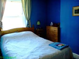Royal Blue Bedroom Ideas Beautiful Royal Blue And Gold Bedroom Ideas Master Bedroom  Ideas Hgtv Brown And Gold Paint Cream Brown