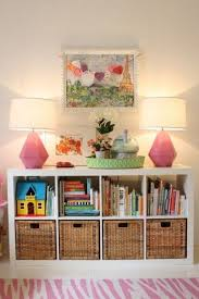 storage furniture with baskets ikea. genius idea ikea expedit shelves with baskets for storage could work anywhere in furniture s