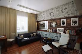room background home design images image  ravishing wallpaper wall designs retro poster wallpaper lounge featur