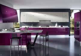 Small Picture Modern Kitchen Designs With Design Gallery 53159 Fujizaki