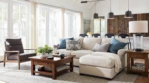 living room whites living room neutrals