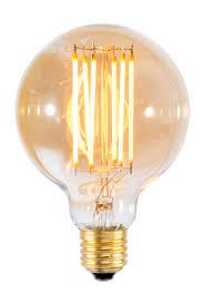 Its About Romi Led Lamp 4w E27 L Wehkamp