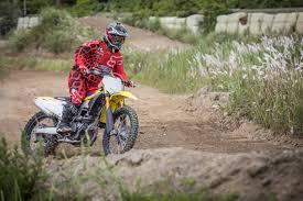 2018 suzuki motocross. brilliant suzuki 2018 suzuki rmz450 ricky carmichael on suzuki motocross o