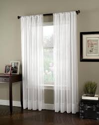 144 long curtains curtain collections 144 inch long curtains