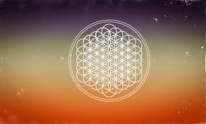 wallpaper bmth bring me the horizon sempiternal mandala