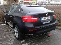File:BMW X6 Hybrid Erprobungsfahrzeug 02.jpg - Wikimedia Commons