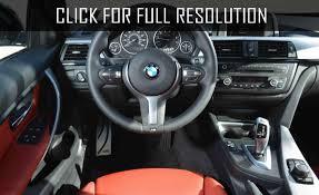 BMW Convertible 2002 bmw 335i : Bmw 335i Interior | OTOMOBI