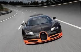2018 bugatti top speed. modren bugatti bugatti veyron super sport for 2018 bugatti top speed c