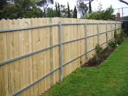 rail fence styles. So Call Us Now On Rail Fence Styles