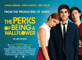sample thesis about literature doctoral dissertations on perks of being a wallflower essay the perks of being a wallflower rotten tomatoes