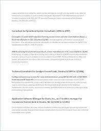 Proposal Letter Template Magnificent Travel Agency Business Proposal Letter Inspirational 48 Formal