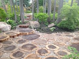 Also Read: 15 Amazing Garden Path Ideas