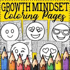 To color those emoji is really fun. Emoji Coloring Page Worksheets Teaching Resources Tpt