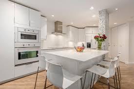 Elegant Kitchen bathroom elegant kitchen design with best silestone lagoon countertop 1876 by xevi.us
