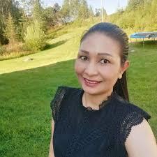 Stream Brenda Dimartino music | Listen to songs, albums, playlists ...