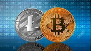 It's now easy to sell bitcoin as a paxful vendor. Litecoin Ltc Is Leading Bitcoin Btc In The Current Uptrend Bears Beware Analyst