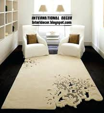 contempory area rugs target area rugs 10 x 12
