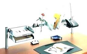 awesome office desk. Office Desk Accessories Of Awesome Cool Stuff Set Walmart Aweso Awesome Office Desk I
