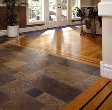 imitation tile flooring vinyl flooring that looks like