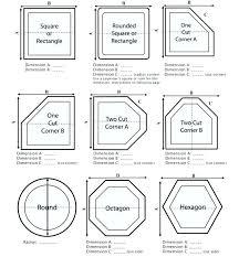 standard bathtub dimensions standard bathtub rough in dimensions shower dimension control standard bathtub dimensions canada