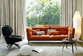 italian furniture brands. Italian Furniture Brands N Companies In Dubai .