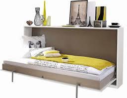 Istikbal Matratze Inspirierend Japanisches Bett Japanische Matratze