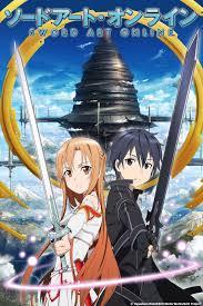 Sword Art Online 01 PL HD