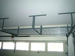 owens corning garage door insulation kit corning garage door insulation kit garage door insulation best garage