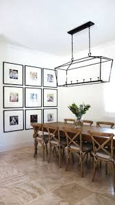 Best 25+ Dining room walls ideas on Pinterest | Dining room wall decor, Dining  room wall art and Rustic living room decor