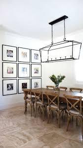 Best 25+ Dining room walls ideas on Pinterest | Dining room wall decor, Dining  room wall art and Wainscoating dining room