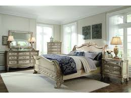 Schnadig Bedroom Furniture Schnadig Bedroom Nightstand Parchment 3063 450 Spears Furniture