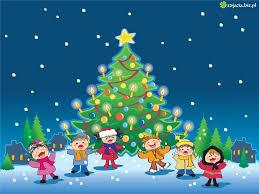 Życzenia świąteczne – Placówka Opiekuńczo – Wychowawcza we Włodawie