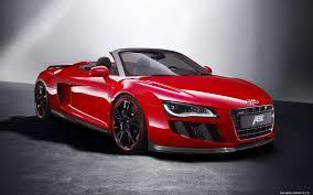 red audi r8 wallpaper. Beautiful Wallpaper Com  1007 Audi R8 GT Wide Wallpaper Dekstop Background  And Red