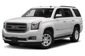 2018 gmc terrain redesign. plain redesign full size of gmcgmc terrain redesign gm and gmc 2018 acadia suv  large  with gmc terrain redesign