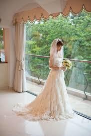 Qed Clubキューイーディークラブにてご結婚式をされた花嫁様