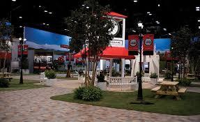 Grainger Safety Vending Machine Simple Grainger 48 Show Draws 4848 Attendees 484848 ISHN