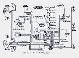 1989 ezgo gas wiring diagram wiring diagram for you • 1989 ez go wiring diagram 1999 ezgo gas posts rh electricalcircuitdiagram club 1989 ezgo gas golf cart wiring diagram two stroke gas ezgo wiring diagram