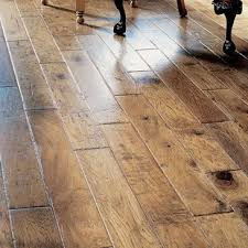 hardwood floors. Exellent Hardwood 5 And Hardwood Floors R